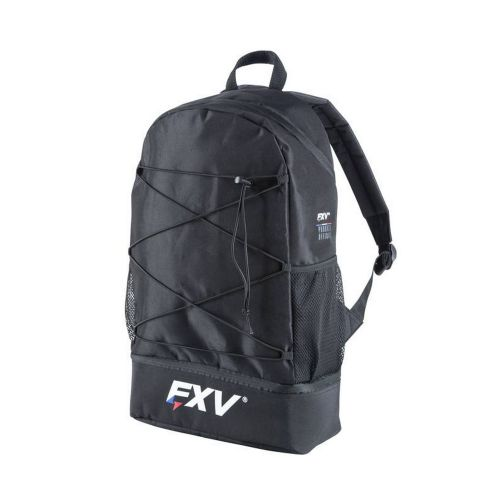 FXV SAC A DOS PLUS FORCE