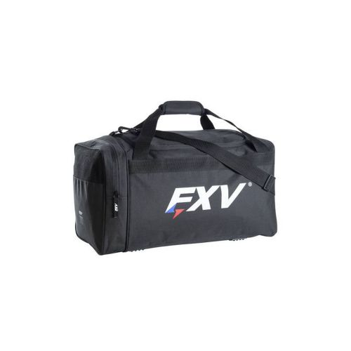 FXV SAC DE SPORT FORCE Taille S