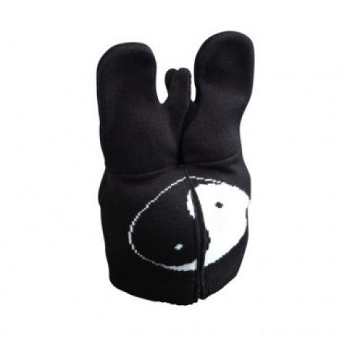 TUQUE MITAINE YING YANG - SYNERGLACE