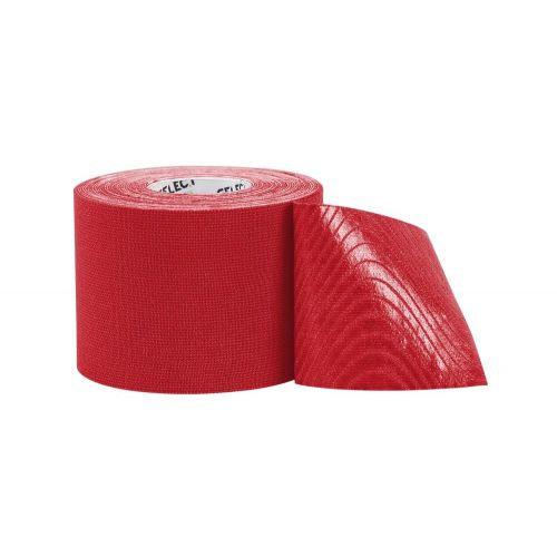 SELECT TAPE PROFCARE K Rouge