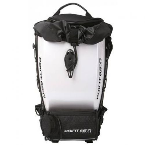 X-CASE Poche modulable pour BOBLBEE Point 65°N