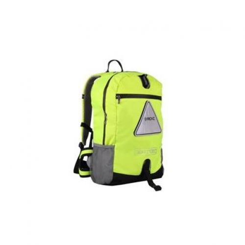 NIGHTRIDER BACKPACK Sac à dos fluo Proviz