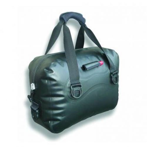 INFLADRY Sac étanche submersible et gonflable 16 L Hpa