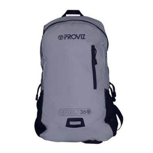 REFLECT360 BACKPACK Sac à dos réflechissant - 30 L Proviz