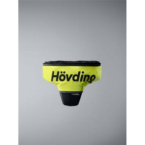 SHELL HIVIS Enveloppe pour airbag HOVDING 3.0 HOVDING