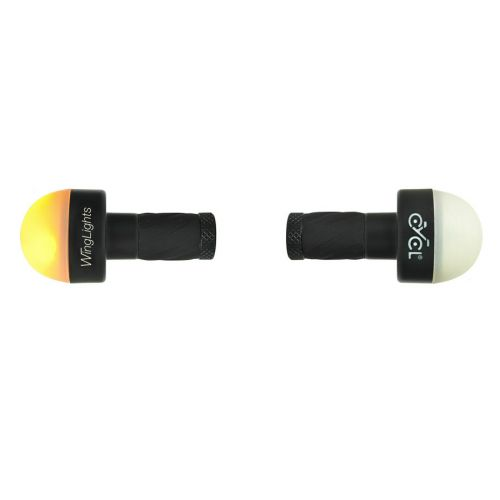 WINGLIGHTS POP Clignotants Vélo Cycl