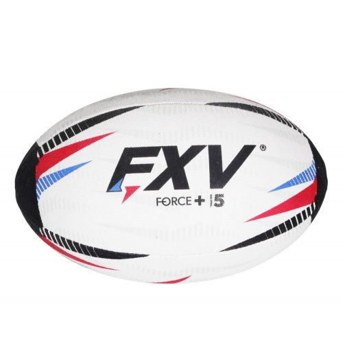 FXV BALLON DE RUGBY FORCE PLUS Taille 5