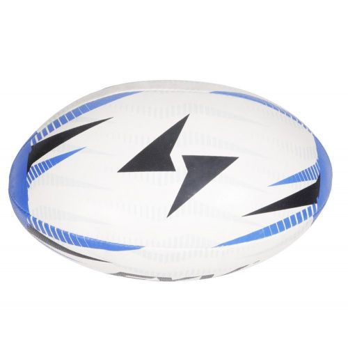 FXV BALLON DE RUGBY FORCE Taille 5