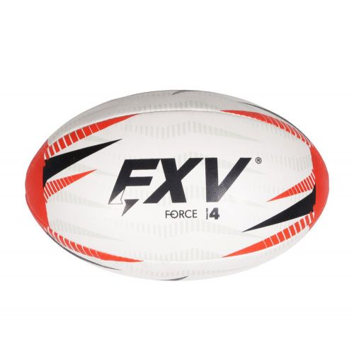 FXV BALLON DE RUGBY FORCE Taille 4