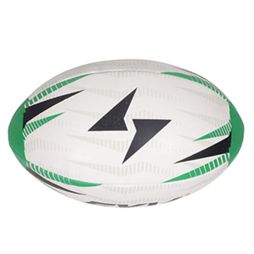 FXV BALLON DE RUGBY FORCE Taille 3