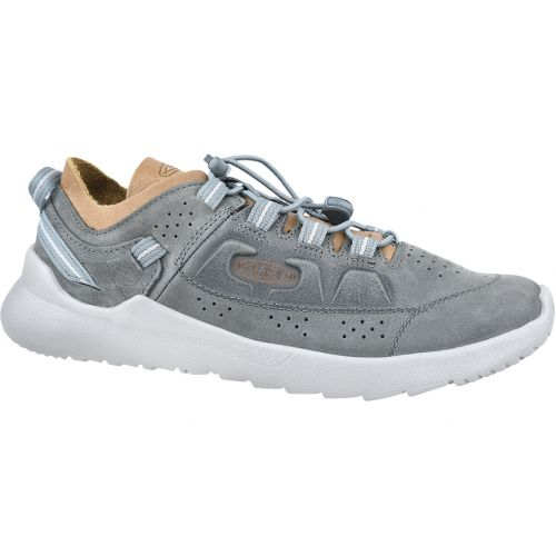 Keen Highland 1023142 gris Homme sneakers Grise