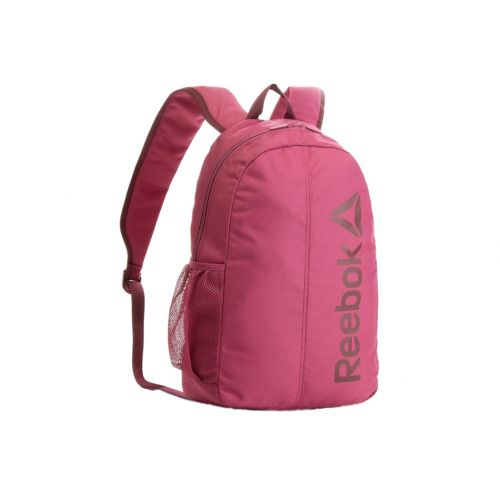 Reebok Act Core Backpack DN1533 rose Unisexe sacs à dos Rose