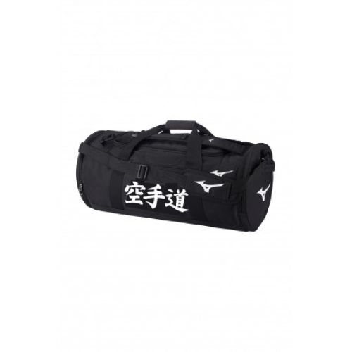 Sac multiways karaté Mizuno