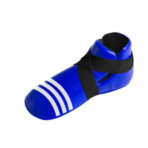 Protége pied full-contact Adidas