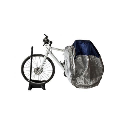HOUSSE VELO TAILLE M