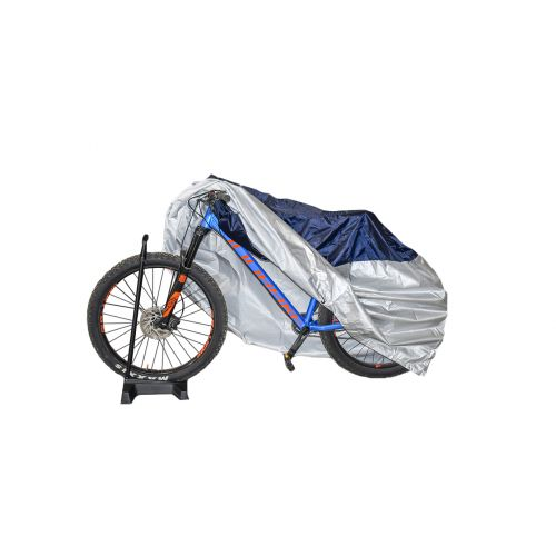 HOUSSE VELO TAILLE L
