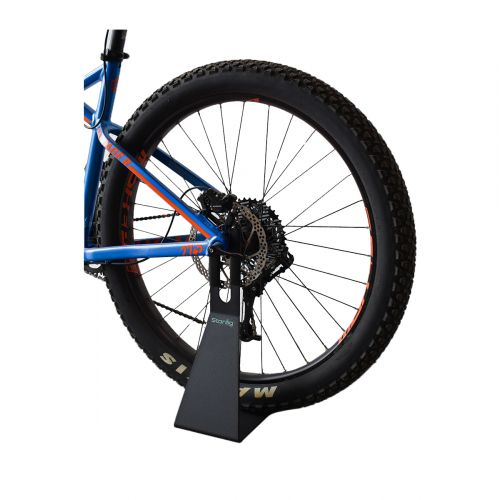 SUPPORT VELO PRO