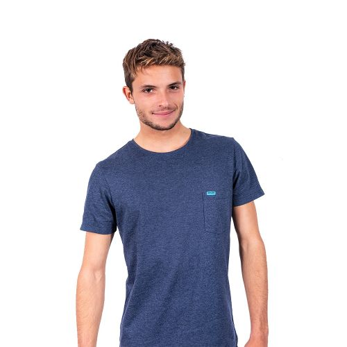 T-shirt Homme Made in France Nomads Surfing