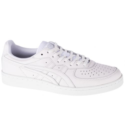 Onitsuka Tiger GSM 1183A841-100 Homme sneakers Blanc