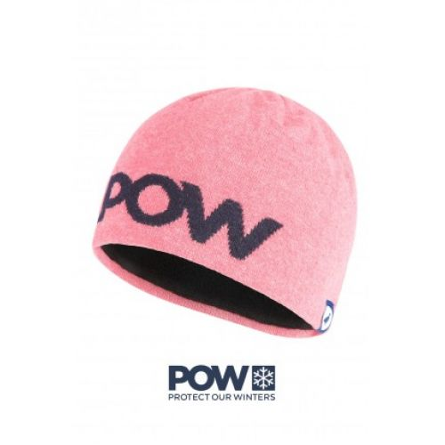 Bonnet Protect Our Winters GEBO POW - Lagoped