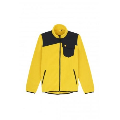 Polaire Montagne Homme RYPA - Lagoped